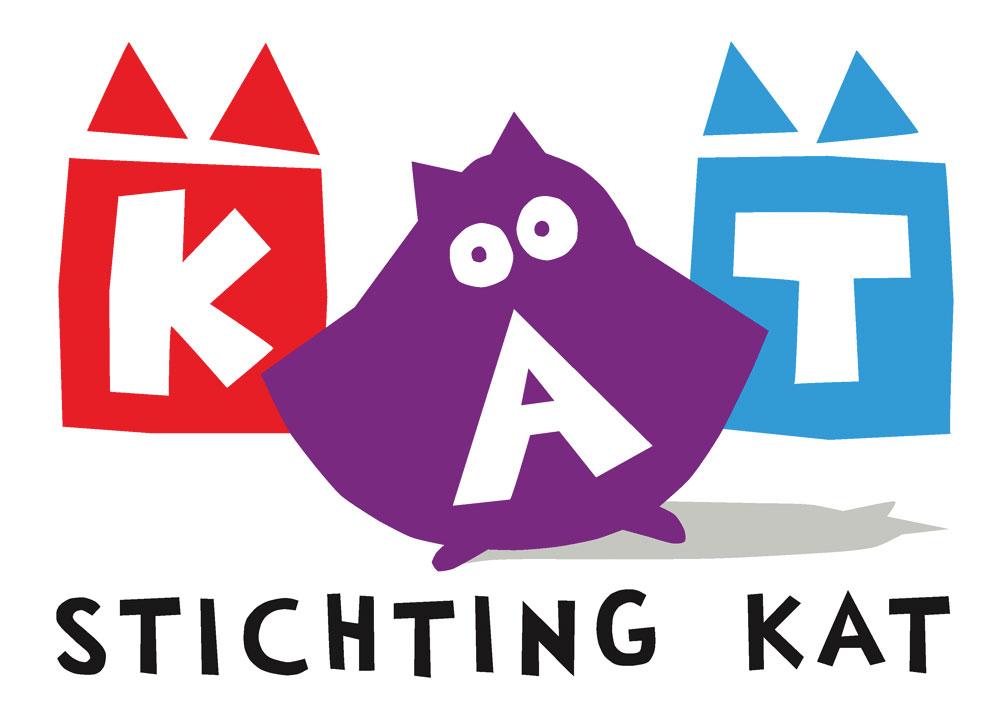Atelierkat.nl